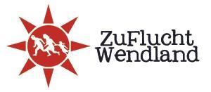 zuflucht-wendland-logo-hell3001